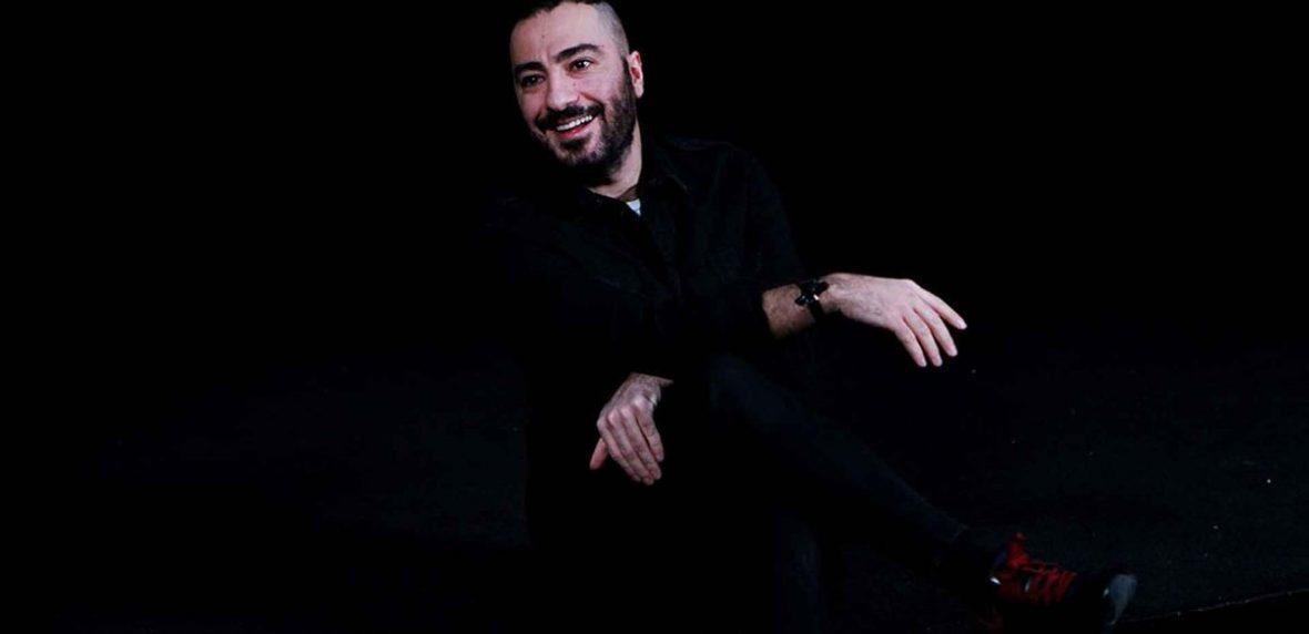 فیلمهای پرفروش آذر - نوید محمدزاده