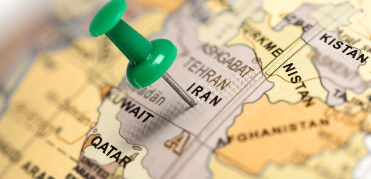 ایران - سازنده اولین انیمیشن تاریخ جهان