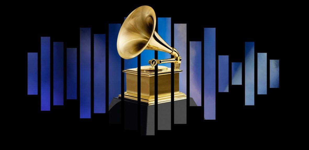 نامزدهای جوایز گرمی سال 2019