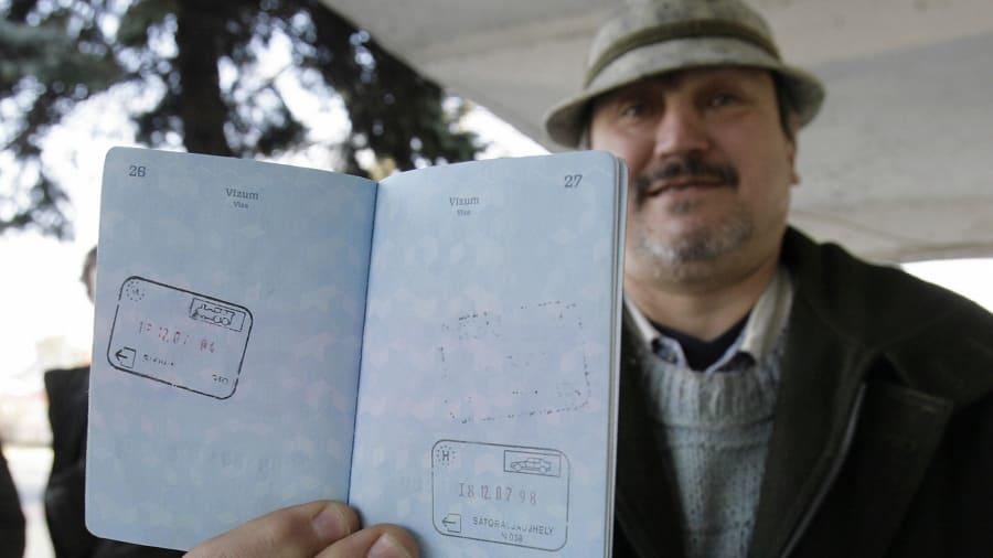 ضعیفترین پاسپورتهای سال 2019