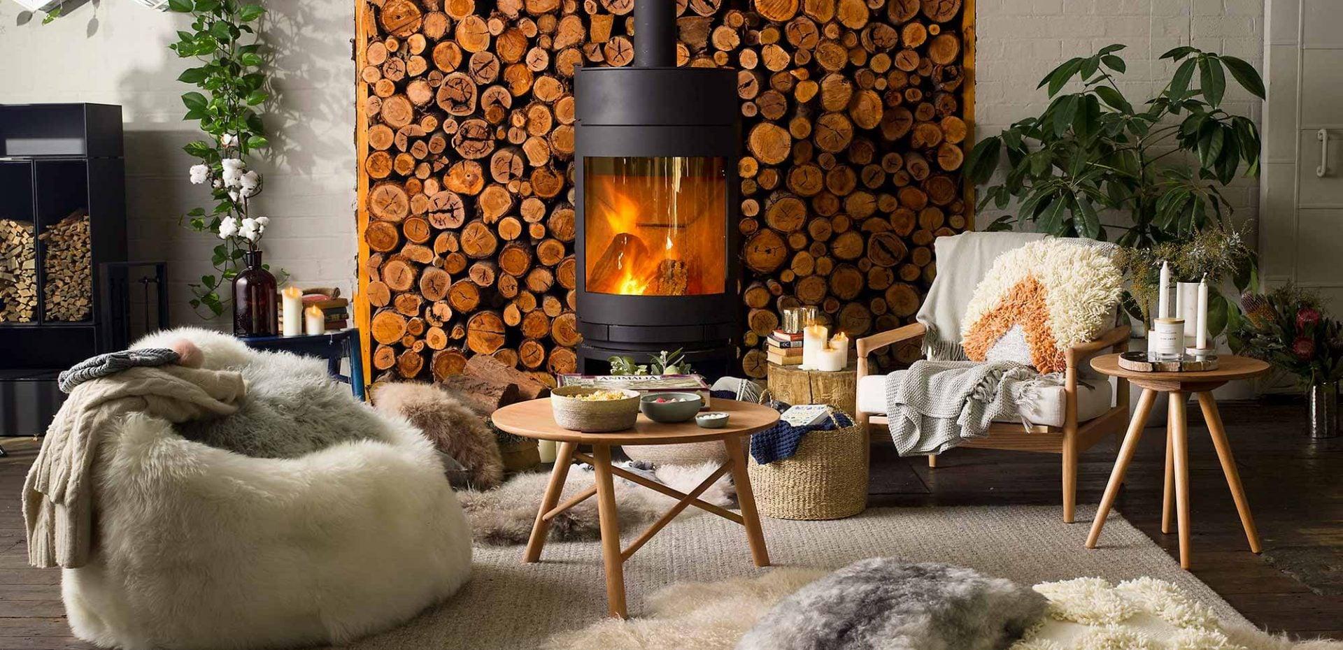 خانهی زمستانی