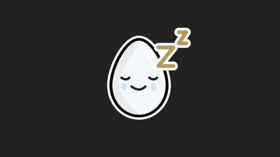داشتن خواب بهتر