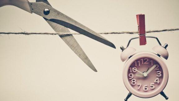 4 راه برای آنکه با مدیریت زمان فعالیتهایتان خودتان را ارزیابی کنید