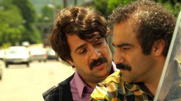 خبری خوش برای علاقهمندان به سریال پایتخت: ساخت یک قسمت پایتخت ویژه نوروز