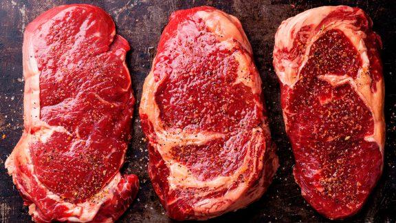 ماجرای گرانی گوشت و تعطیلی رستورانها، بحران جدید مردم ایران