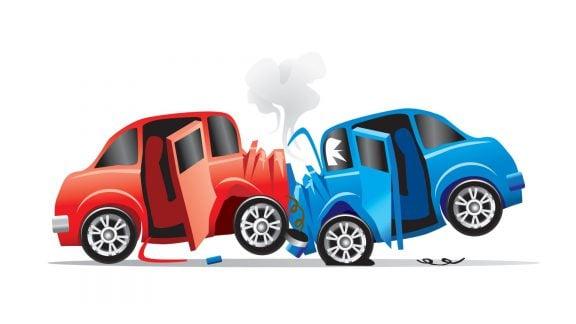 جادههای گازوئیلی کندوان که به عمد لیز شدهاند، همچنان قربانی میگیرند! مسئول کیست؟