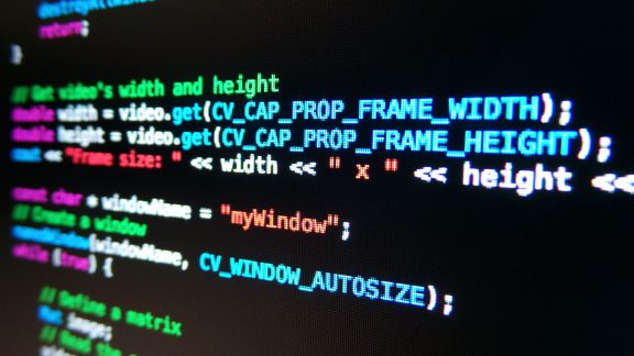 از برنامه نویسی چه مقدار میدانید؟ یک برنامه نویس چه چیزهایی را باید بداند؟