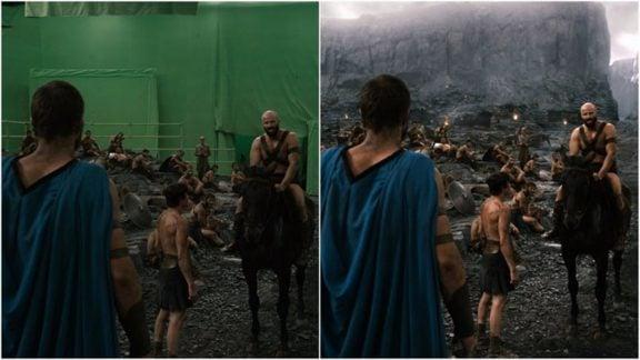 اهمیت جلوههای ویژه در سینما جهان – انقلابی از جنس تکنولوژی