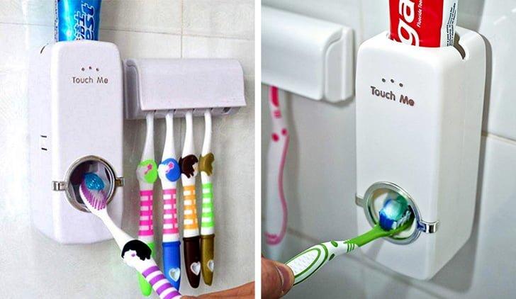 اختراعات خلاقانه