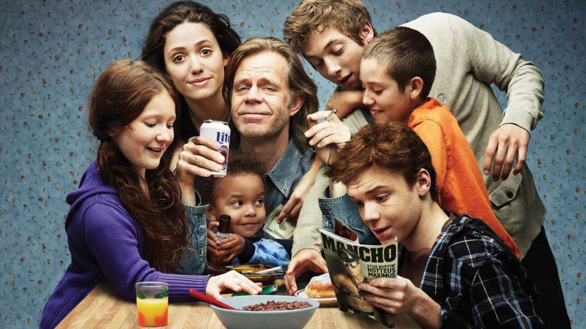 فاصله در خانوادهها.