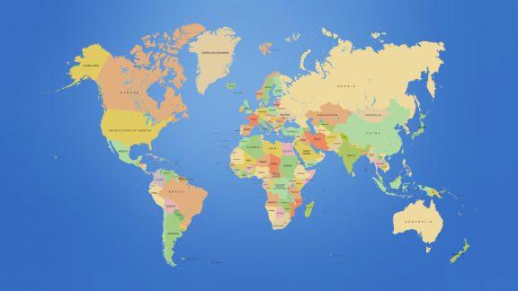 علل اهمیت خاورمیانه چشمه منابع انرژی دنیا و آغازگر پیدایش جوامع نوین بشری  برای غرب