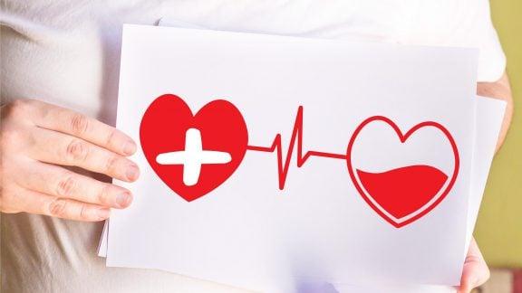 دانشمندان راهی برای تبدیل گروه خون اهدایی به یک نوع جامع پیدا کردهاند
