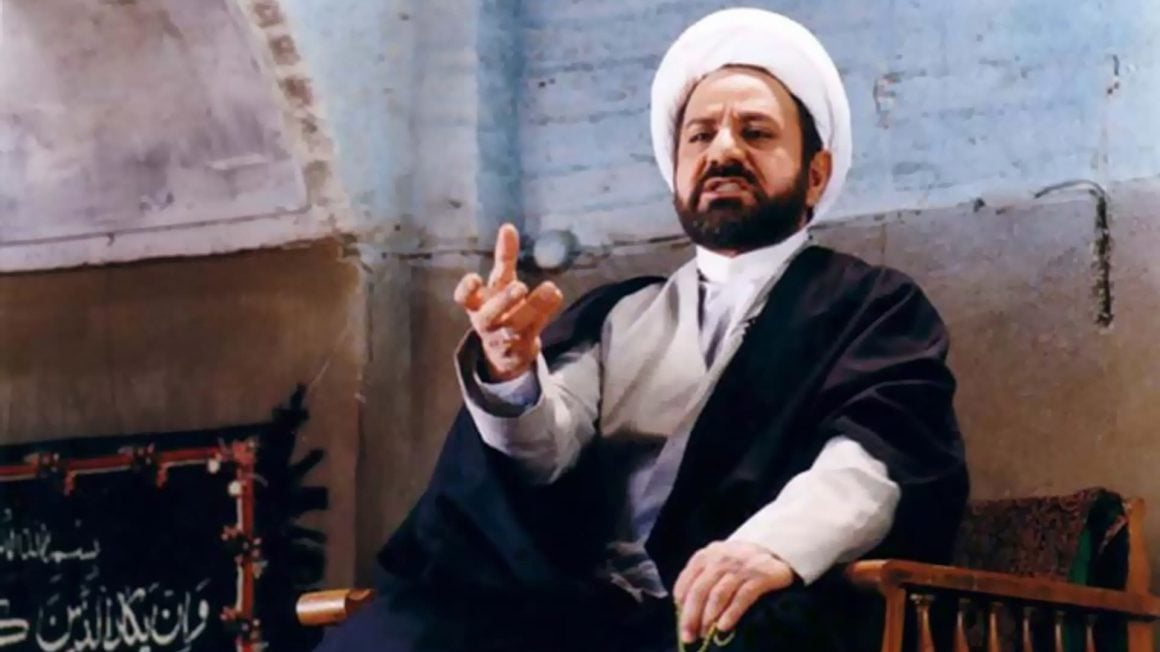 سینمای ایران در حوزه کمدی با آغاز دهه 80