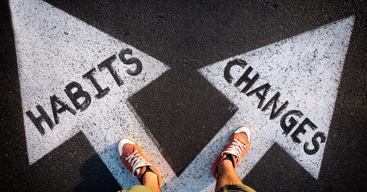 بیماری مجردی-عادتها و چالشها