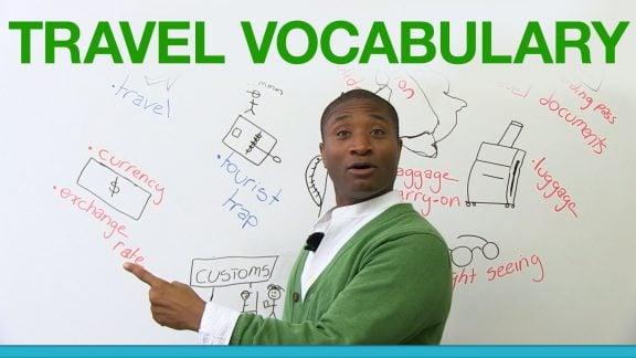 اگر به دنبال یادگیری زبان انگلیسی هستید، این مطلب را حتما بخوانید