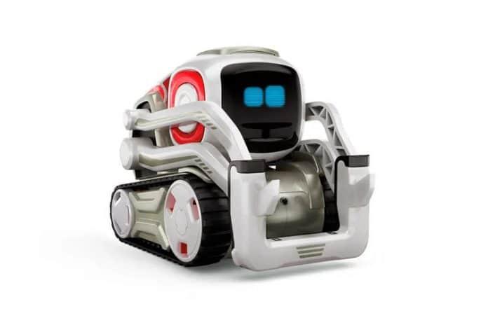 بهترین رباتهای سال 2019