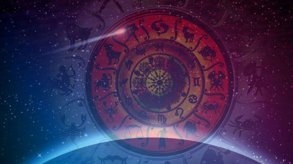 فال نیمه اول شهریور: ماه جدید باید با برنامه ریزی جدید آغاز شود!