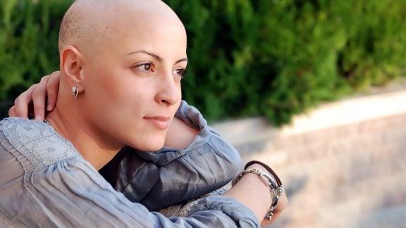 معرفی کشورهایی که بالاترین آمار سرطان در جهان را دارند! (لیست 10 کشور )