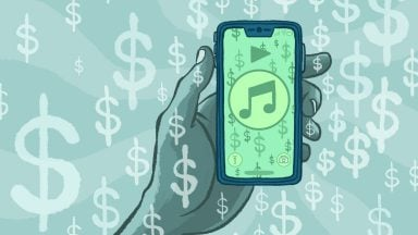 most-expensive-apps