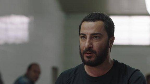 فیلم سینمایی متری شیش و نیم به جشنواره بینالمللی زوریخ راه یافت!
