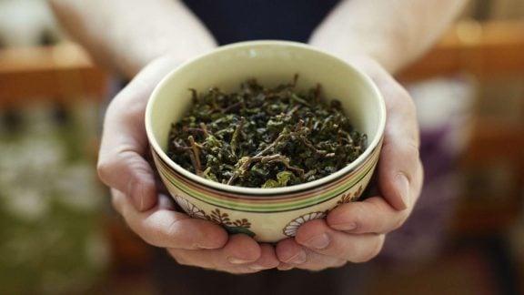 مزایای اثباتشده چای سبز چه هستند: 10 موردی که باید در این باره بدانید