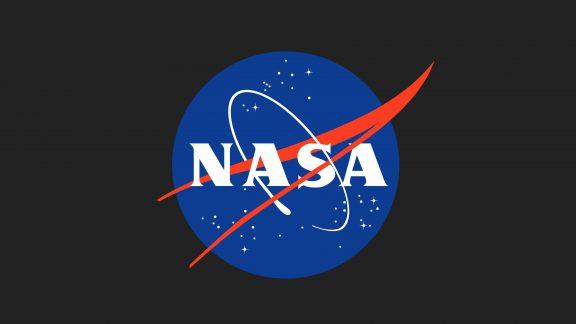 پروژههای بعدی ناسا: استرالیا، به ناسا برای رفتن به ماه و مریخ کمک خواهد کرد