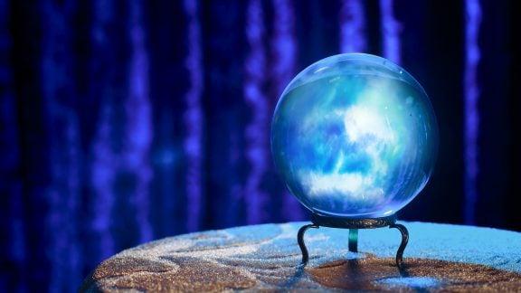 GPT-2 و پیشبینی آینده