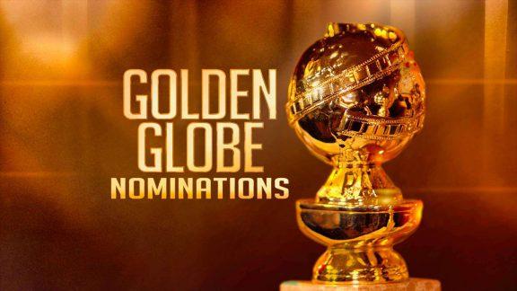لیست کامل نامزدهای گلدن گلوب 2020 – بهترینهای سینما و تلویزیون