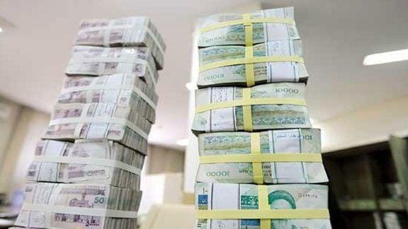 تهدید به قطع یارانه نقدی درصورت رد درخواست دریافت یارانه طرح معیشتی