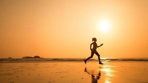 میزان تمرین روزانه ضروری