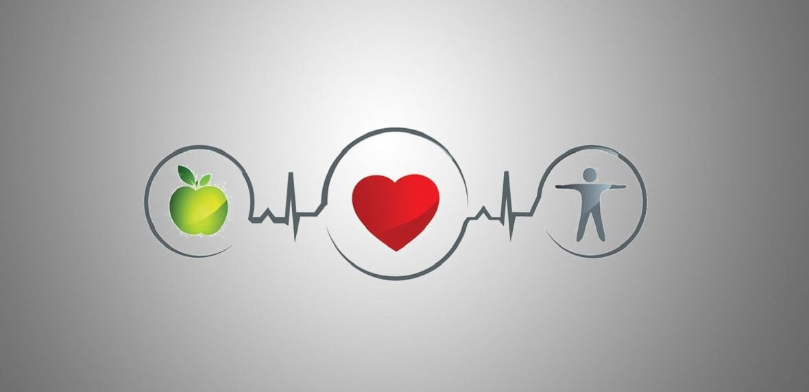 حقایق سلامتی با پشتوانه علمی