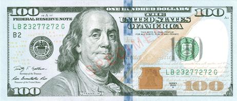 دلار آمریکا (USD)