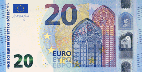 پول جهان
